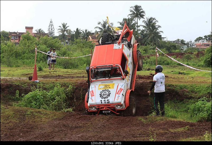 The 2014 Rain Forest Challenge @ Goa-rfc-goa-4.jpg