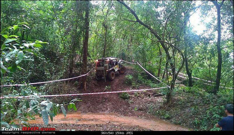 The 2014 Rain Forest Challenge @ Goa-rfc4.jpg