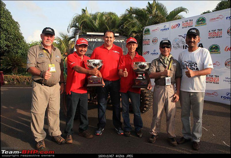 The 2014 Rain Forest Challenge @ Goa-photo-1.jpg