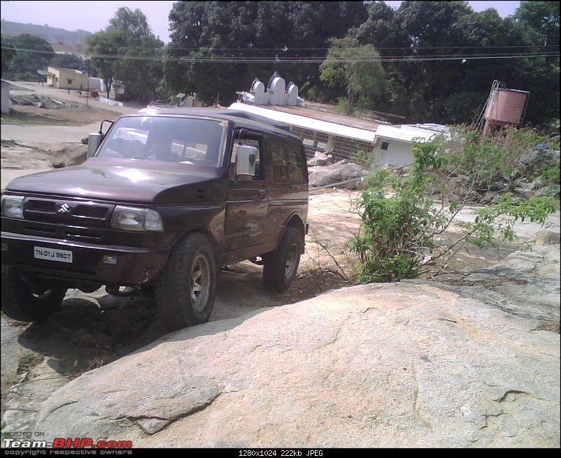 Devarabetta-New TG Halli for off-roaders (Revisited)!!!-img00308.jpg