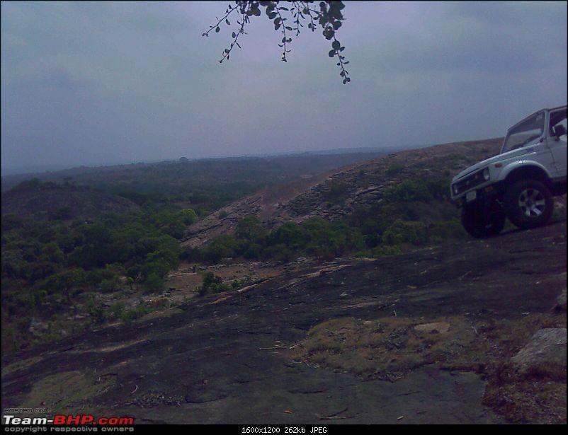 Devarabetta-New TG Halli for off-roaders (Revisited)!!!-image_809.jpg
