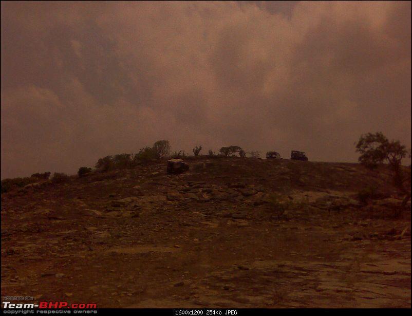 Devarabetta-New TG Halli for off-roaders (Revisited)!!!-image_822.jpg