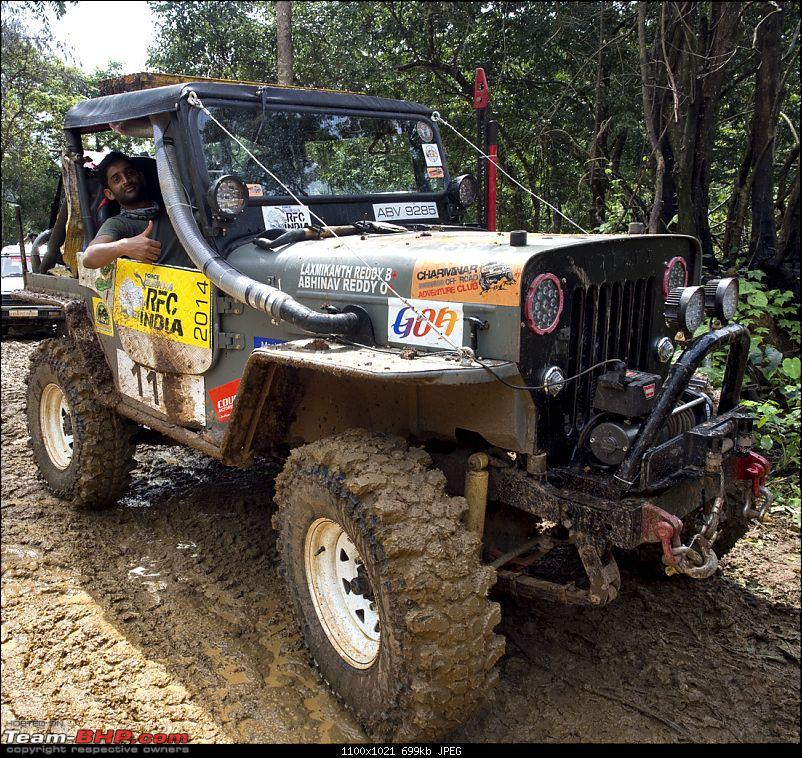 Report: The 2014 Rain Forest Challenge @ Goa-p8130856.jpg