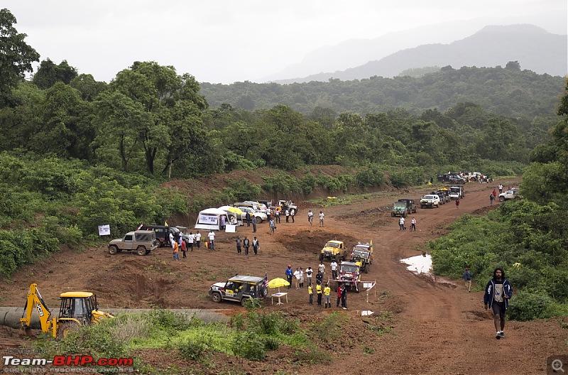 Report: The 2014 Rain Forest Challenge @ Goa-p8110612.jpg
