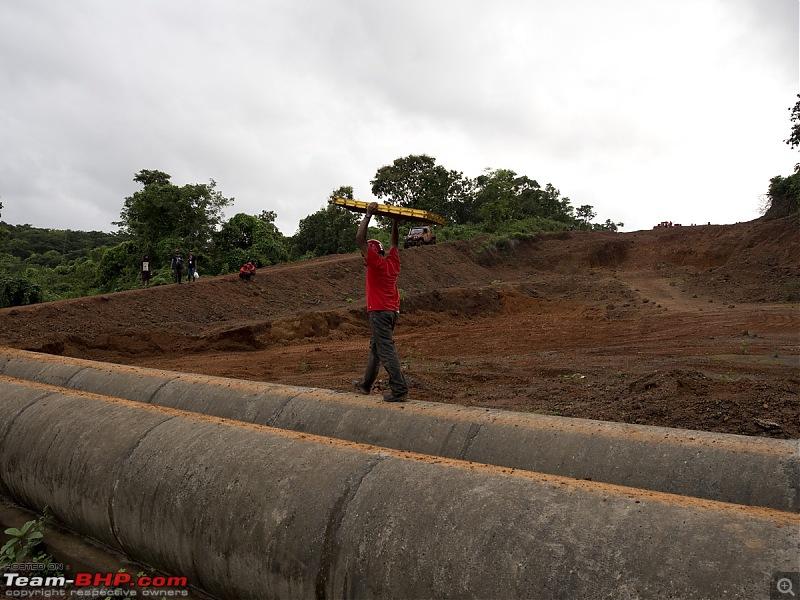 Report: The 2014 Rain Forest Challenge @ Goa-p8110691.jpg
