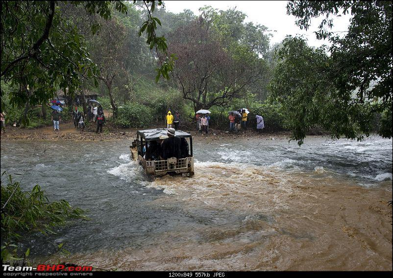 Report: The 2014 Rain Forest Challenge @ Goa-p8120710.jpg