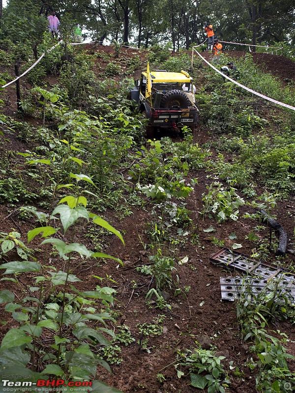 Report: The 2014 Rain Forest Challenge @ Goa-p8120789.jpg