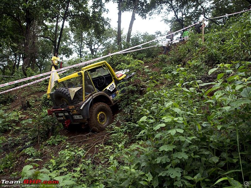 Report: The 2014 Rain Forest Challenge @ Goa-p8120791.jpg