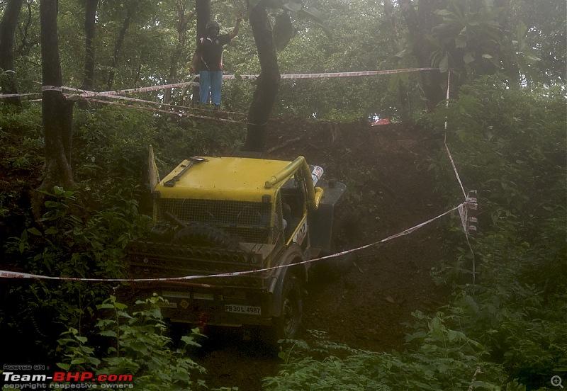 Report: The 2014 Rain Forest Challenge @ Goa-p8130844.jpg