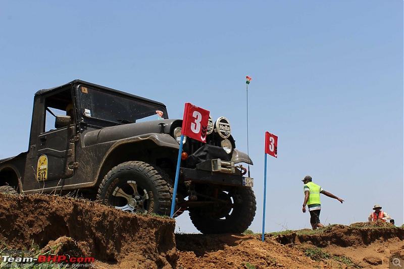 Event Report - The 2014 Palar Challenge-img_6628.jpg