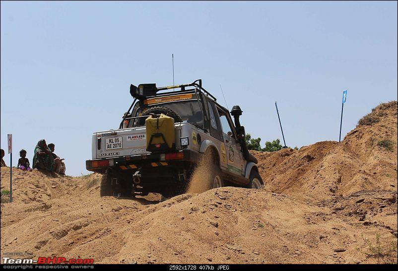 Event Report - The 2014 Palar Challenge-img_6640.jpg