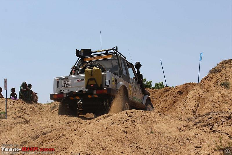 Event Report - The 2014 Palar Challenge-img_6640.jpg