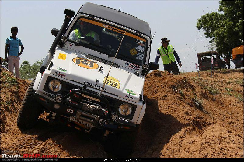 Event Report - The 2014 Palar Challenge-img_6645.jpg