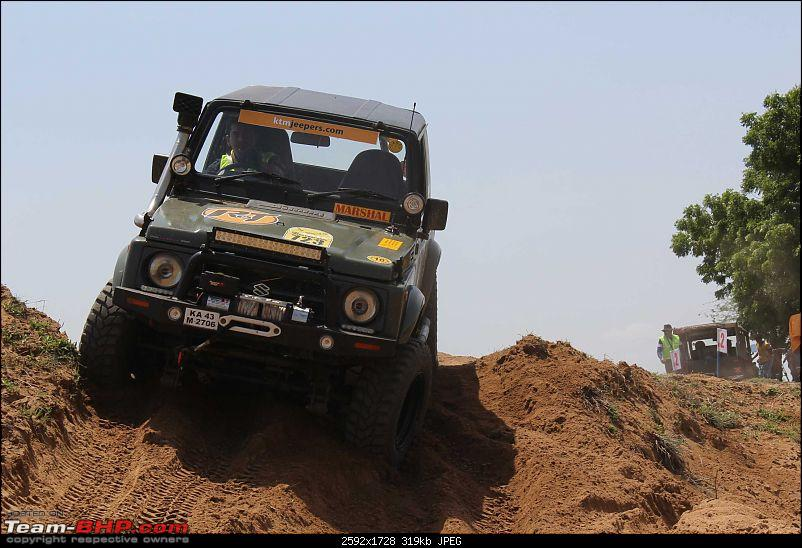 Event Report - The 2014 Palar Challenge-img_6646.jpg