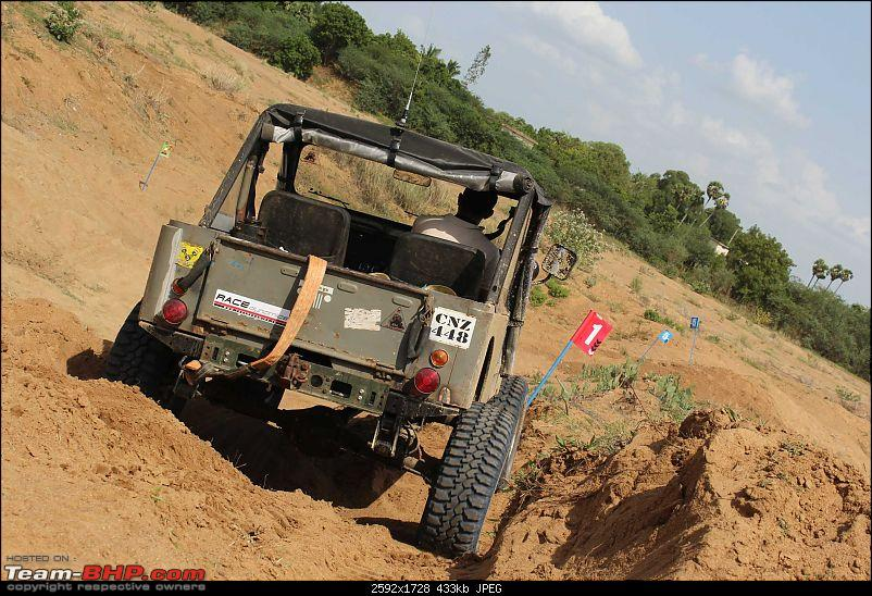 Event Report - The 2014 Palar Challenge-img_6686.jpg