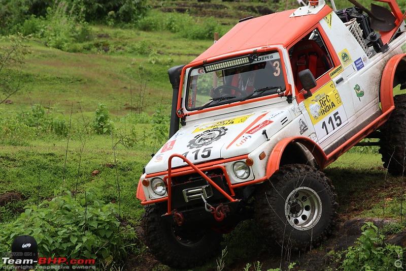 Report: The 2014 Rain Forest Challenge @ Goa-rfc17.jpg