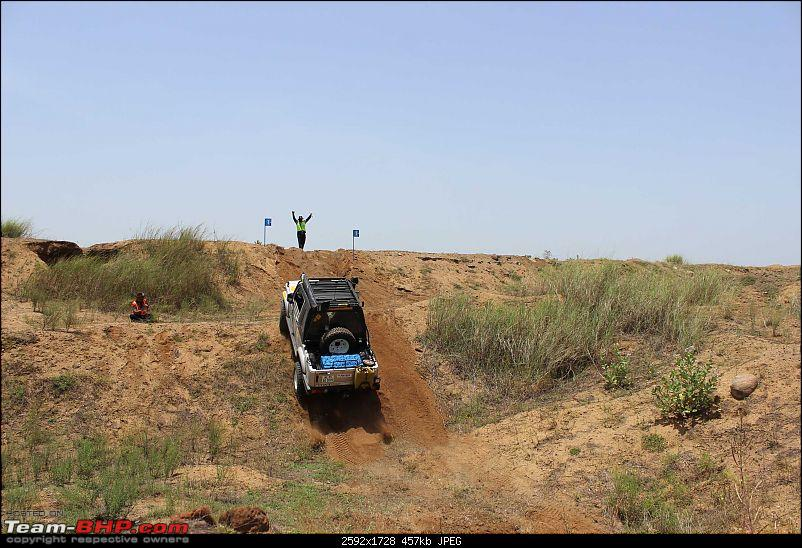 Event Report - The 2014 Palar Challenge-img_6761.jpg