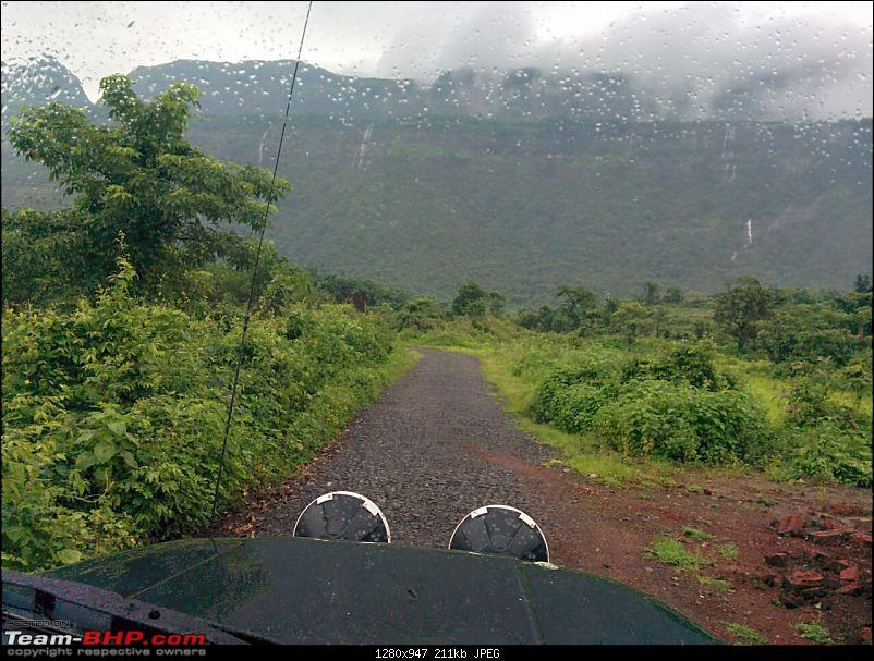 Sunday Offroad Excursion near Mumbai - 31st August 2014-drive-7.jpg