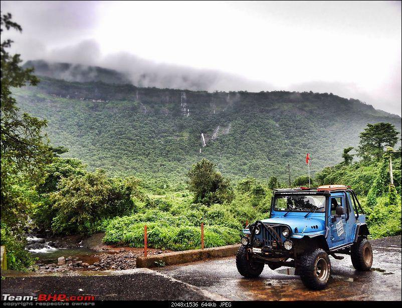 Sunday Offroad Excursion near Mumbai - 31st August 2014-scenic01.jpg
