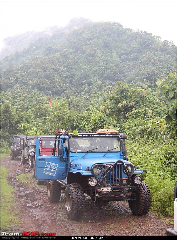 Sunday Offroad Excursion near Mumbai - 31st August 2014-turned2.jpg