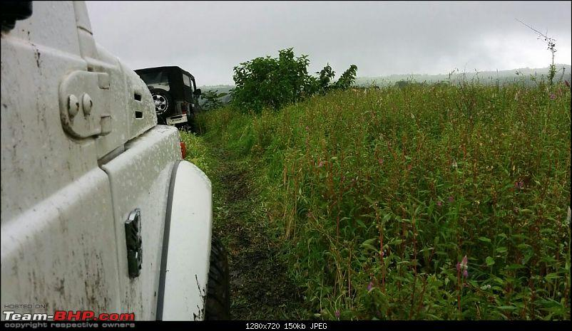 Sunday Offroad Excursion near Mumbai - 31st August 2014-04.jpg