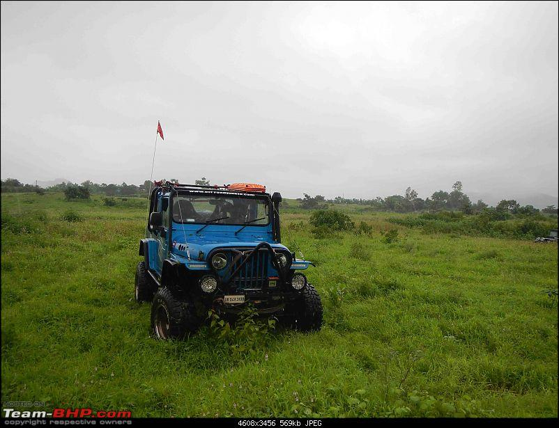 Sunday Offroad Excursion near Mumbai - 31st August 2014-01-spot.jpg