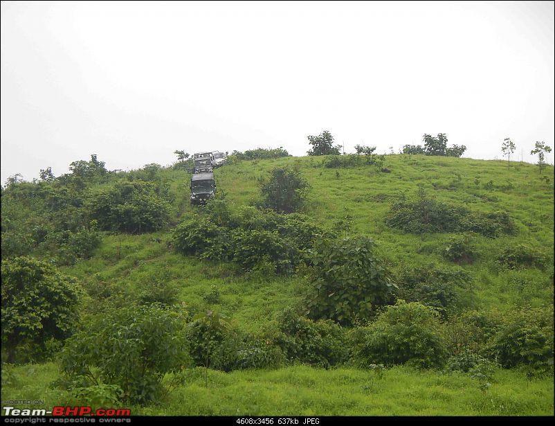 Sunday Offroad Excursion near Mumbai - 31st August 2014-01.jpg