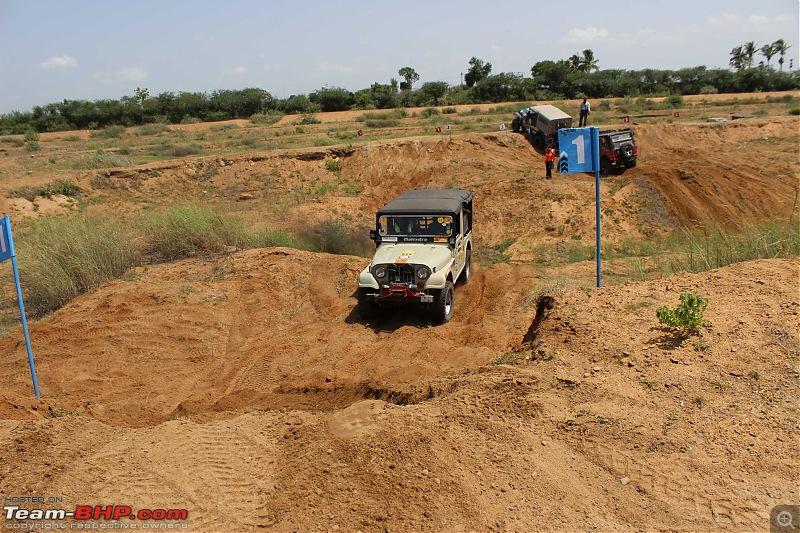 Event Report - The 2014 Palar Challenge-img_6939.jpg