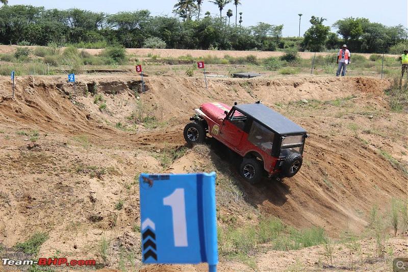 Event Report - The 2014 Palar Challenge-img_6955.jpg