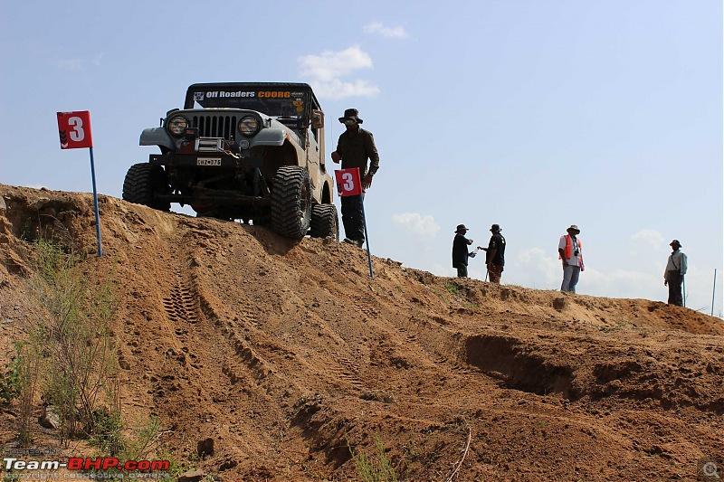 Event Report - The 2014 Palar Challenge-img_7080.jpg