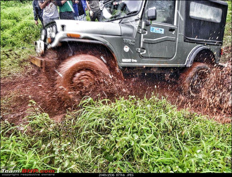 Sunday Offroad Excursion near Mumbai - 31st August 2014-harshit.jpg