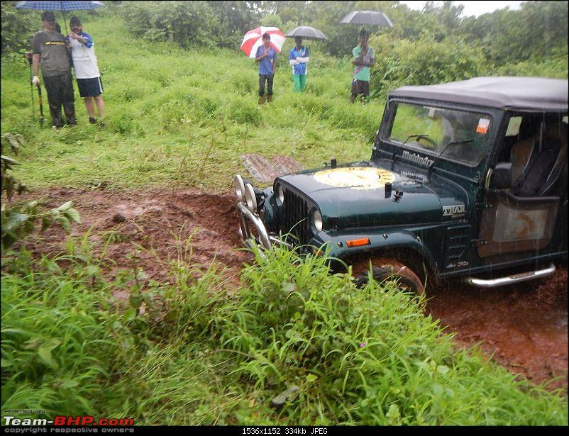 Sunday Offroad Excursion near Mumbai - 31st August 2014-ous-mid.jpg