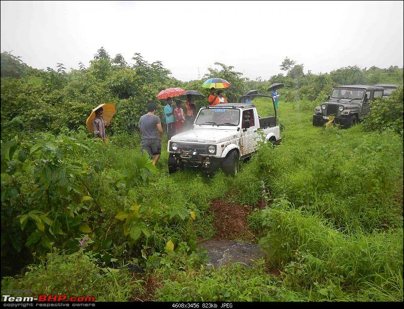 Sunday Offroad Excursion near Mumbai - 31st August 2014-dscn1096.jpg