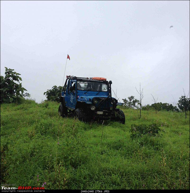 Sunday Offroad Excursion near Mumbai - 31st August 2014-top-view2.jpg