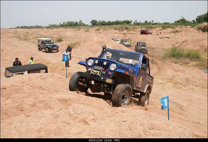 Event Report - The 2014 Palar Challenge-img_1699.jpg