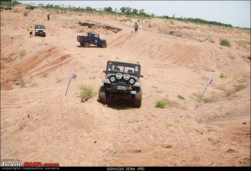 Event Report - The 2014 Palar Challenge-img_1737.jpg