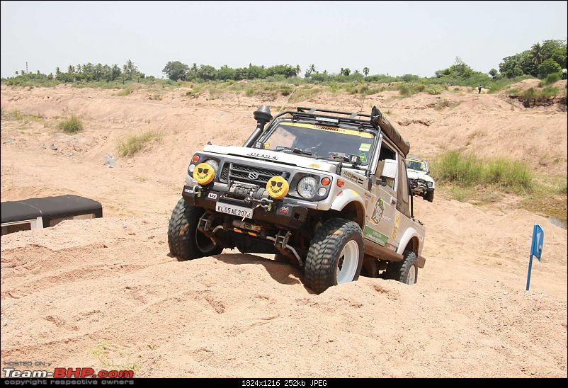 Event Report - The 2014 Palar Challenge-img_1756.jpg