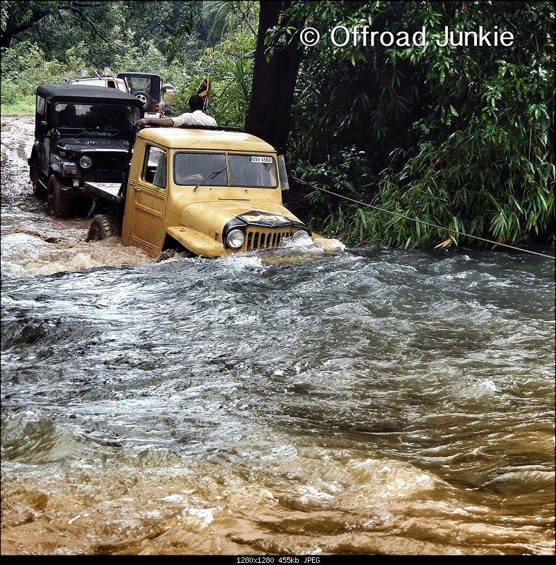 Report: The 2014 Rain Forest Challenge @ Goa-img_6665.jpg
