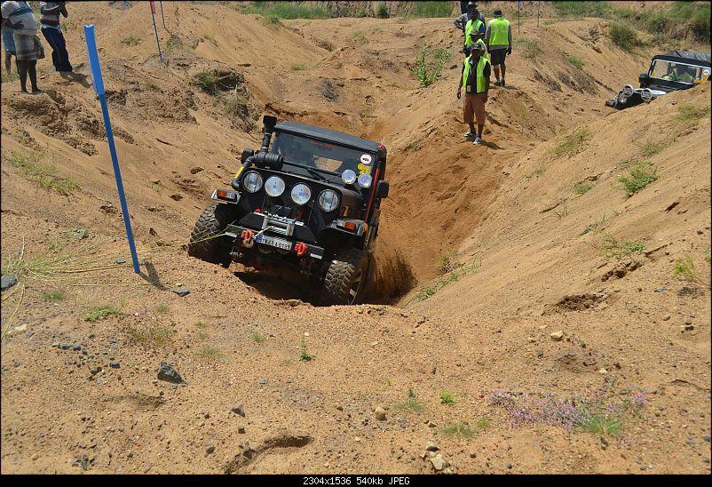 Event Report - The 2014 Palar Challenge-dsc_0085.jpg