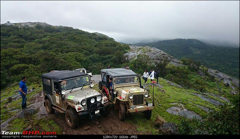 Pioneers 4x4 Drive @ Somwarpet - 6th September, 2014-img20140907wa0020.jpg
