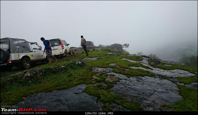 Pioneers 4x4 Drive @ Somwarpet - 6th September, 2014-img20140907wa0021.jpg