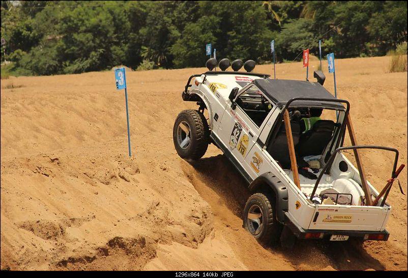 Event Report - The 2014 Palar Challenge-img_3361.jpg