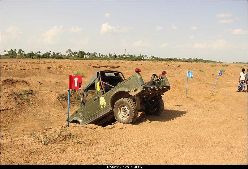 Event Report - The 2014 Palar Challenge-img_3522.jpg
