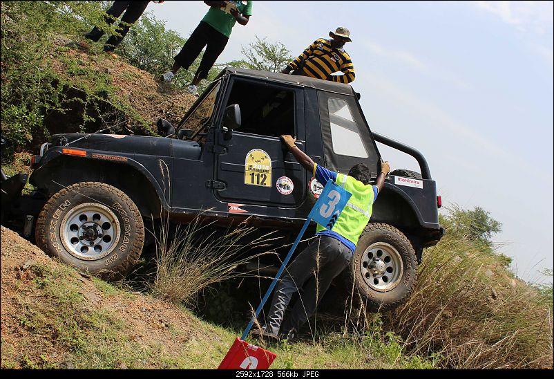 Event Report - The 2014 Palar Challenge-img_6797.jpg