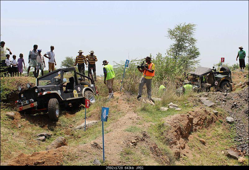 Event Report - The 2014 Palar Challenge-img_6826.jpg