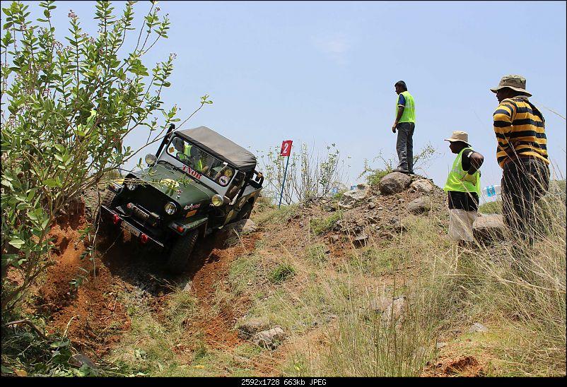 Event Report - The 2014 Palar Challenge-img_6855.jpg