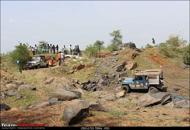 Event Report - The 2014 Palar Challenge-img_7057.jpg