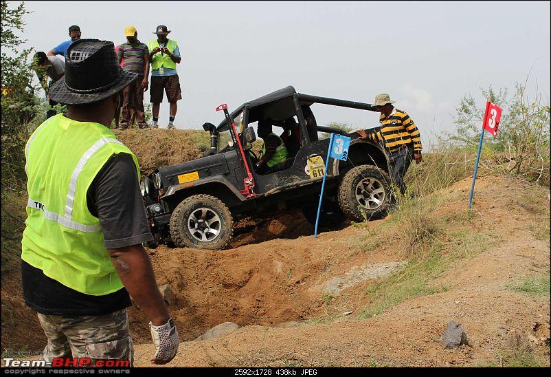 Event Report - The 2014 Palar Challenge-img_7091.jpg