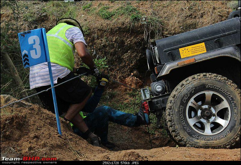 Event Report - The 2014 Palar Challenge-img_7092.jpg