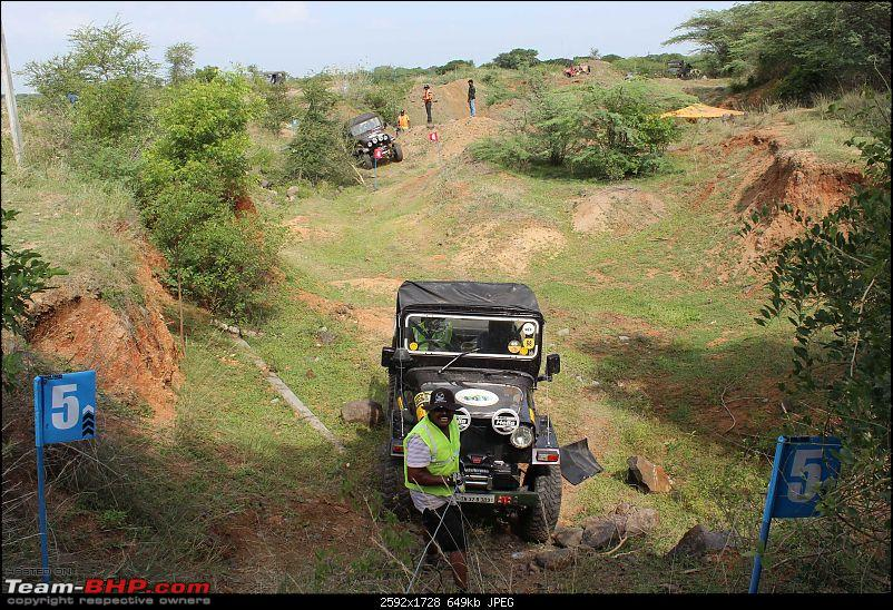 Event Report - The 2014 Palar Challenge-img_7109.jpg